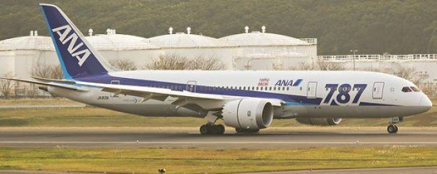 Tiket Pesawat Ke Jepang Info Liburan Dan Wisata Di Jepang