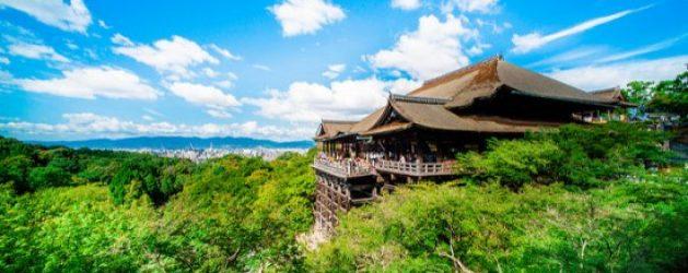 top 15 tempat wisata di kyoto info wisata dan liburan di jepang rh infojepang net