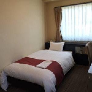 Ascent Plaza Hotel Shizuoka