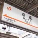 Free Pass Kyoto