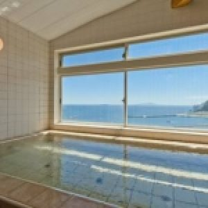 Grandview Atami Private Hot Spring
