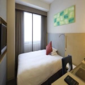 Hotel JAL City Kannai