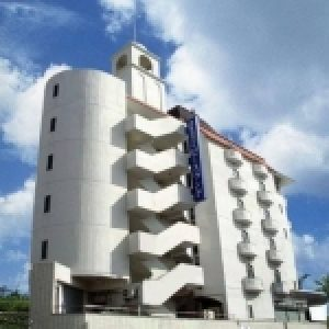 Hotel Peace Land