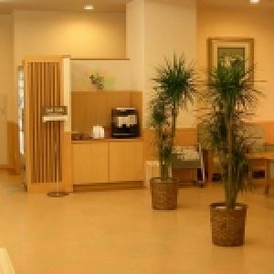 Hotel Route-Inn Yokote Inter