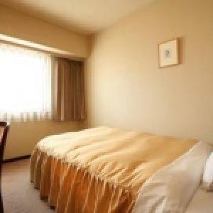 Hotel Select Inn Nagano