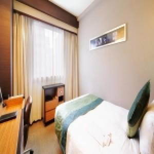 Hotel Wing International Premium Tokyo