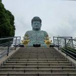 Kuil Nofokuji di Kobe