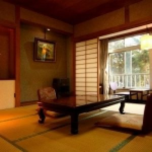 Matsunoi Ryokan