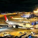 Panduan Lengkap Bandara Chubu