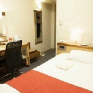 Ramada Hotel Niigata