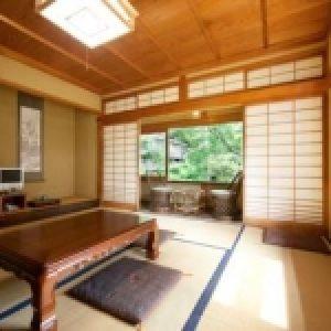 Shukubo Koya-san Eko-in