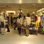 Tempat Belanja Outlet di Jepang