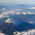 Tempat Wisata di Fuji-Kawaguchiko