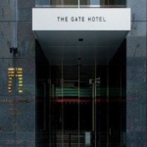 The Gate Hotel Asakusa Kaminarimon