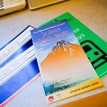 Tips Menggunakan Japan Rail Pass di Jepang