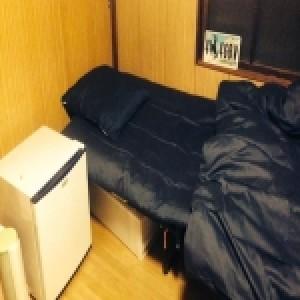 Yado Retro House Ginza Asahikawa