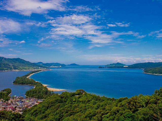 3 Pemandangan Terindah Di Jepang Info Wisata Liburan Di Jepang