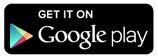 download di google play