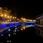 kanal otaru