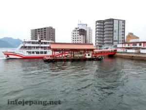 miyajima hiroshima 3